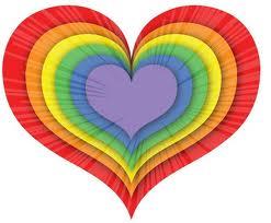 heart healyour life