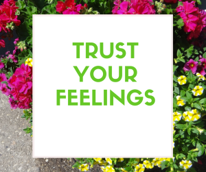 trust your feelings (2)