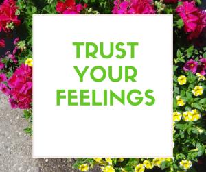 trust your feelings (2)