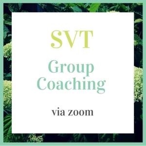 group coaching (2)