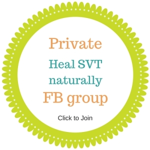 private FB group (2)
