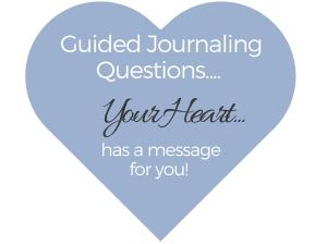 Journaling heart (2)